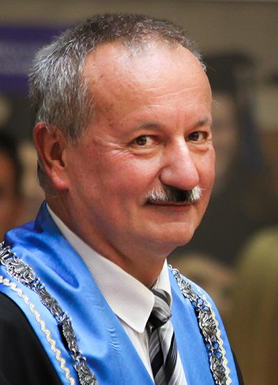 Dr. Miseta Attila