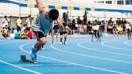 Megállapodás a felsőoktatási sport népszerűsítéséért