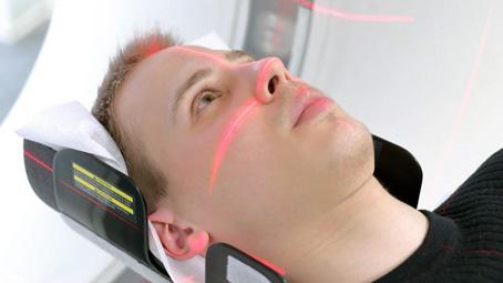 Új eszközfejlesztés a koponyasérültek diagnosztikájához