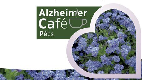 Alzheimer Séta - szept. 22.