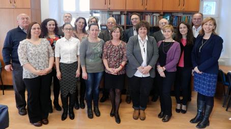 25 éves jubileumát ünnepli az Alapellátási Intézet