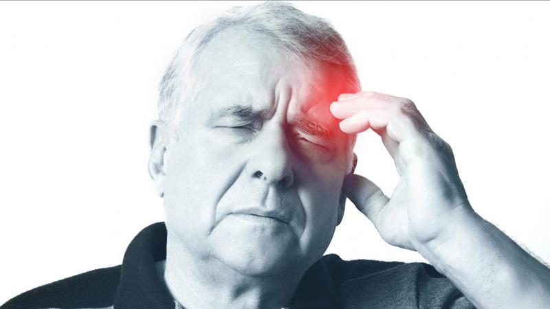 A stroke világnapja - október 29.