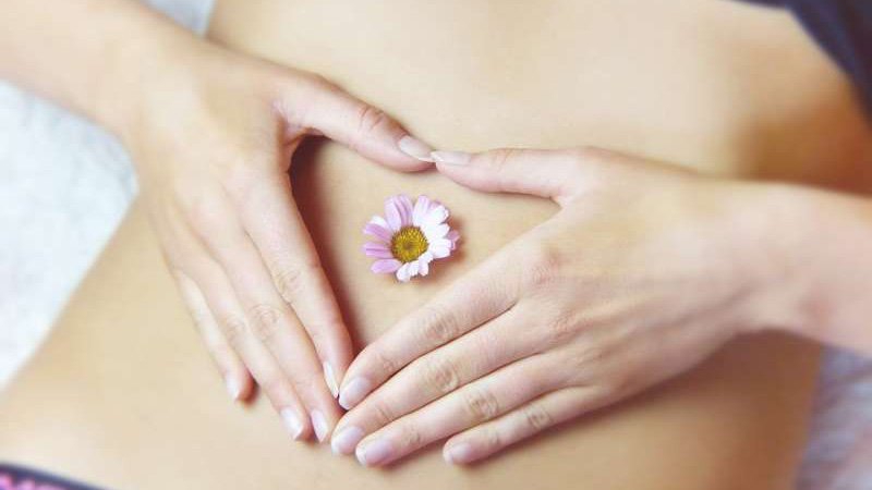 Endometriózis világnap