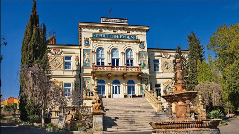 Ünnepi konferencia az MTA Pécsi Akadémiai Bizottságának 50. jubileumán