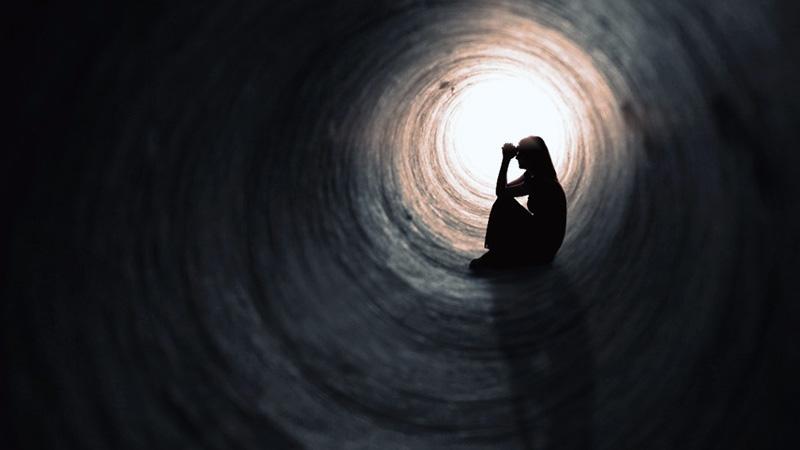 Az öngyilkosság megelőzés világnapja – szeptember 10.