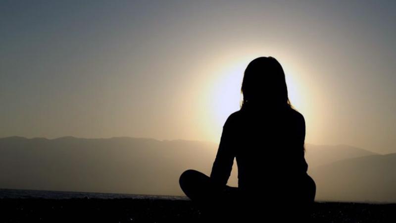 A lelki egészség világnapja – október 10.