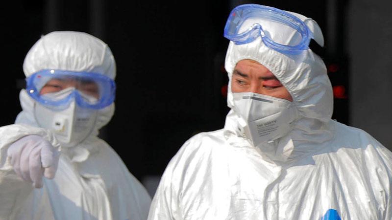 A magyar felsőoktatás felkészült a koronavírussal kapcsolatos feladatokra