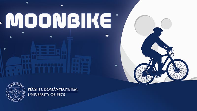 MOON BIKE - international challenge – 26 June