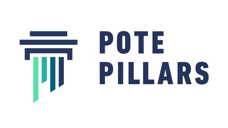 PotePillars – az ÁOK stratégiai terve
