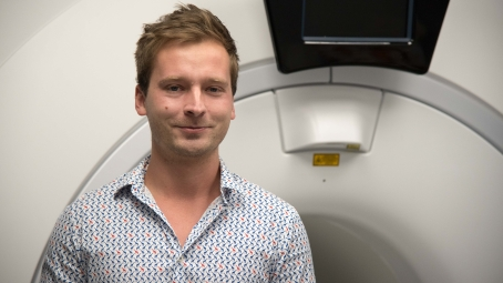 Pécsi kutatás hozhat új szemléletmódot az agyrázódást szenvedett betegek kezelésében