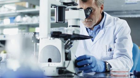 Négy orvosegyetem közös programja komoly uniós támogatással