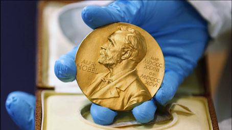 Az idei orvos-élettani Nobel-díj pécsi vonatkozásai