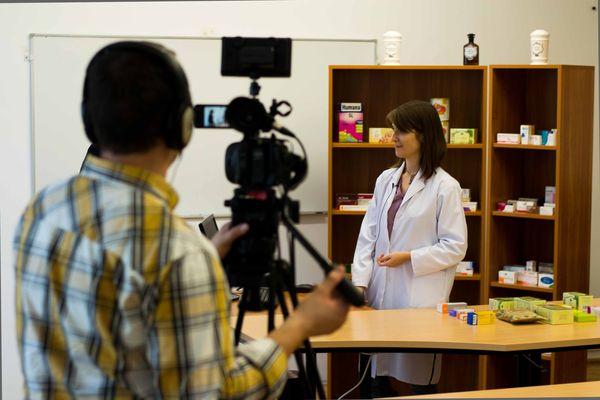Betegtanácsadás és gyógyszerészi gondozás a gyakorlatban – 2014. november 20. - Hangulatzavarok és depresszió