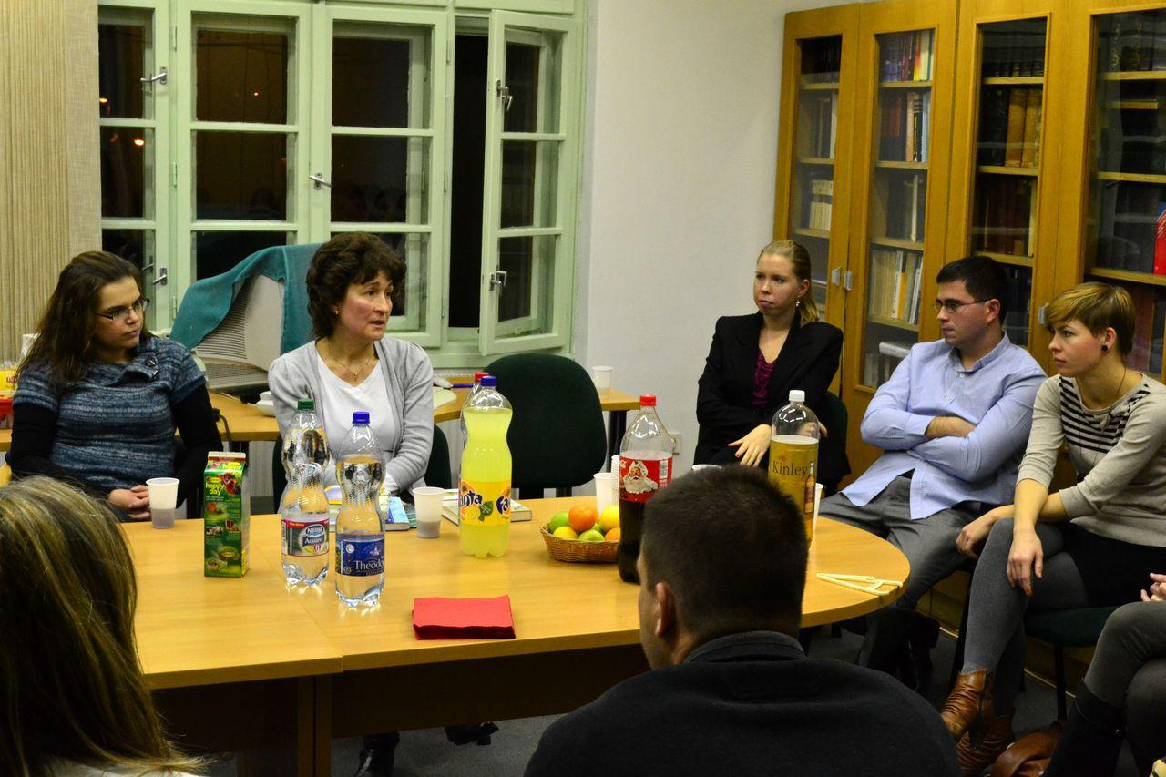 Táplálásterápia Schirm Szilviával beszélgettünk