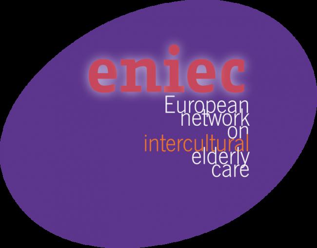 A logóra kattinva az ENIEC hivatalos oldalára ugorhat.