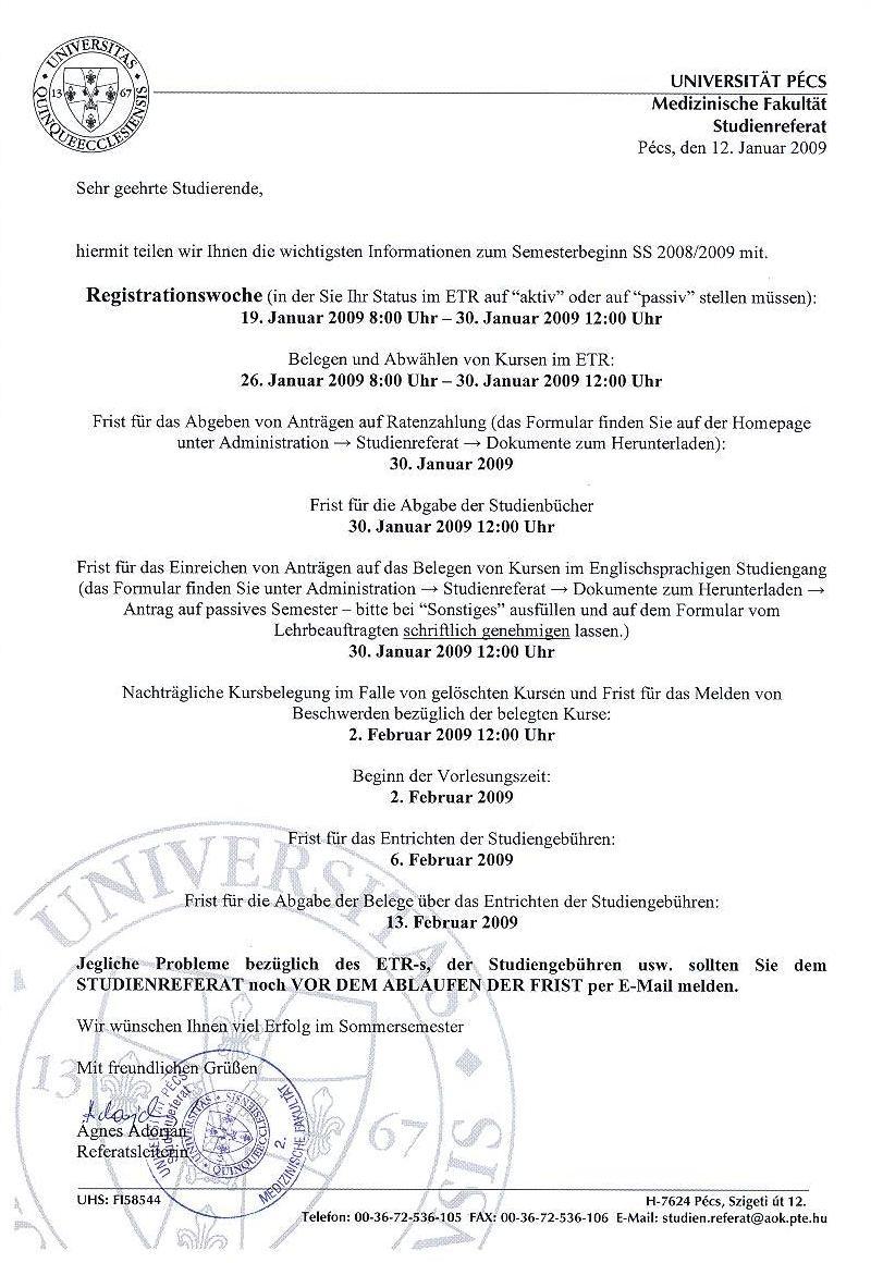 Schön Notfallformular Für Medizinische Formulare Fotos - Beispiel ...