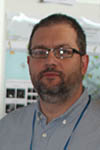 Dr. Lukács András
