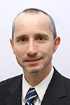 Dr. Szereday László