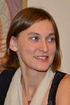 Dr. Komlóso Katalin