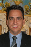 Dr. Schwarcz Attila