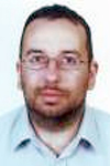 Dr. Kovács Norbert