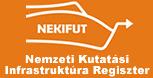 Nekifut logo - jpg