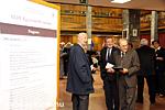 XLIII. Medizinertage, Alumni Treffen