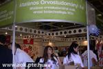Educatio 2013, Budapest