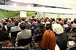 MIRA Konferenz