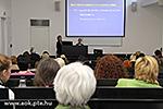 II. Symposium für Hospizarbeit und Palliativversorgung