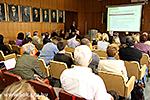 20-jährige hausärztliche Bildung an der UP- wissenschaftliche Sitzung