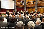 Alumni Treffen 2013 & Medizinertage