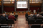 Kongress der Ungarischen Gesellschaft für Nephrologie II. Tag