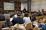 II. Pécs-Oklahoma Symposium