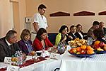 Akkreditationsausschuss am Studienfach Zahnmedizin