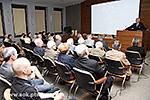 Sitzung anlässlich des Geburtstags von Herrn Prof. Levente Emődy