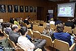 3. Pécs-Oklahoma Symposium