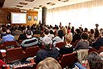 Symposium der Ungarischen Gesellschaft für die Forschung von freien Radikalen