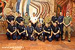 Police Medic Ausbildung