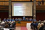 Alumni Treffen, Medizinertage 2015