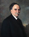 Tóth Zsigmond
