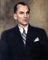 Lissák Kálmán