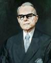 Boros Béla