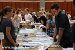 Students' Book Fair