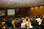 IBRO International Workshop 2010 - January 21