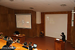 IBRO International Workshop 2010 - January 22
