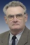 Prof. Dr. Sétáló György