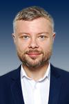 Dr. Schlégl Ádám