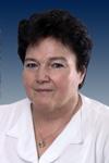Dr. Adonyi Mária