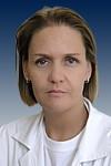 Dr. Németh Adrienne